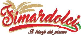 Fimardolci